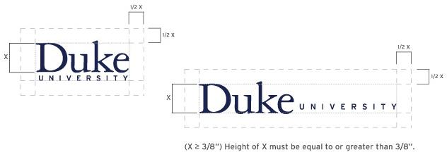 logos.spacing2