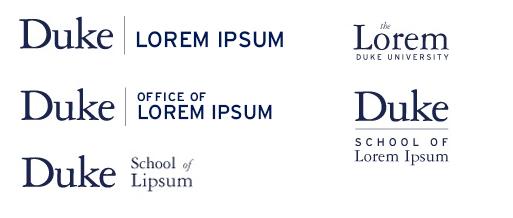 logos.usage_2014
